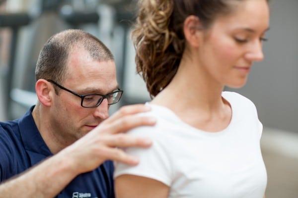 fysiotherapie Alkmaar Jacco Walta