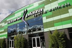 Victorie Plaza