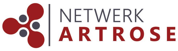 Dijkstra Fysiotherapie is aangesloten bij het Netwerk Artrose.